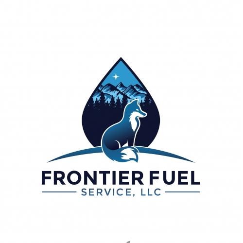 Frontier Fuel Service LLC2