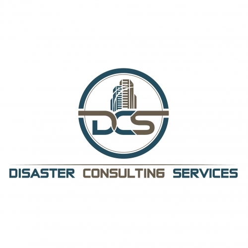 Disaster Consulting Services